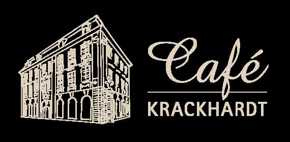 Café Krackhardt